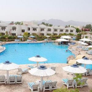 Fortuna Sharm El Sheikh 4* (4 *)