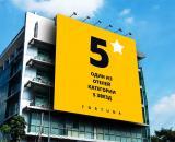 Fortuna Sharm El Sheikh 5*