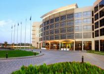 Фотография отеля Centro Sharjah