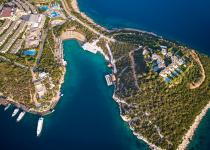 Фотография отеля Hilton Bodrum Turkbuku Resort & Spa