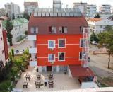 Birsu Hotel