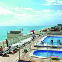 H TOP Fortuna Costa Brava