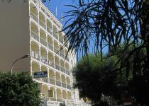 Фотография отеля Central Playa