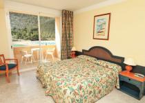 Фотография отеля Sirenis Cala Llonga Resort