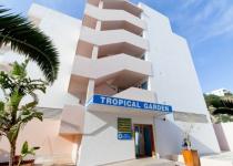 Фотография отеля Tropical Garden