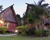 Mango Bay Resort Fiji