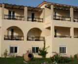 Afroditi Villa