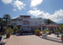 Фотография отеля Hotel Terme Colella