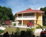 Villa Dorado