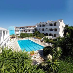 Gouvia Hotel (3 *)