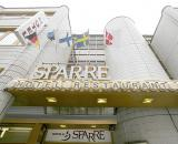 Sparre