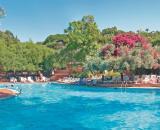 Arbatax Park Resort (Il Villaggio)