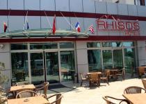 Фотография отеля Rhisos Hotel Maltepe