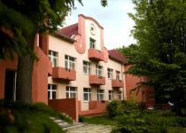 Фотография отеля Старый Дуб