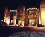 Barcelo Redworth Hall Hotel