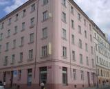 Hotel Bona Serva