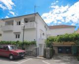 Bonaca Apartments