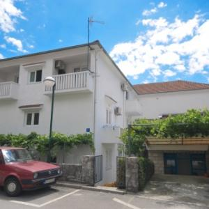 Bonaca Apartments (3*)
