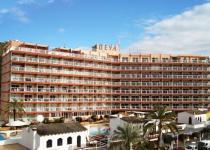 Фотография отеля Apartments Deya