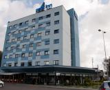 Park Inn Klaipeda