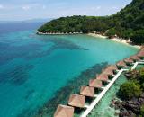 El Nido Resort Apulit Island