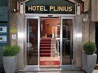 Фотография отеля Plinius
