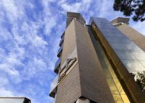 Фотография отеля Ambasciatori Luxury Resort