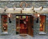 Grand Mercure Oakridge Resort