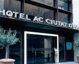 AC Hotel Ciutat d`Alcoi