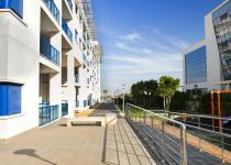 Фотография отеля Exe Alicante Hills