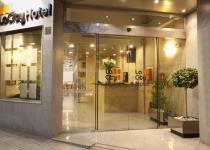 Фотография отеля La City Hotel