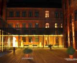Europa Royale Hotel Kaunas