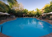Фотография отеля Muine Ocean Resort & Spa