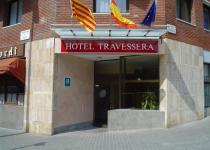 Фотография отеля Travessera