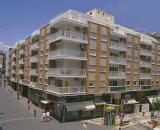Avenida Apartamentos