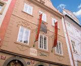 Bijou de Prague