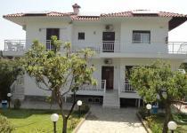 Фотография отеля Villa Ioanna