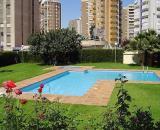 Apartamentos Torre Ipanema