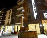 Mu Plaza Andorra