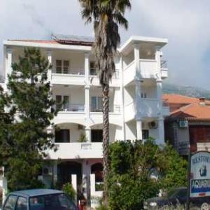 Apartments Vila Obala (4)