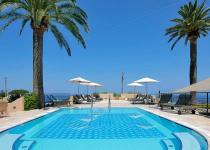 Фотография отеля Villa Marina
