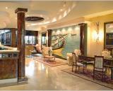 Hotel D. Afonso V