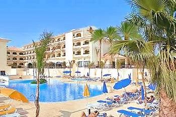 Отдых в португалии 2011 отель алгарве казино аппараты слоты онлайн