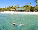 Bounty Island Sanctuary Resort