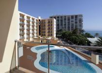 Фотография отеля Pierre & Vacances Residence Torremolinos Stella Polaris