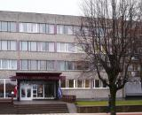 Kolonna Hotel Kuldiga