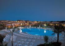 Фотография отеля IGV Club Santagiusta