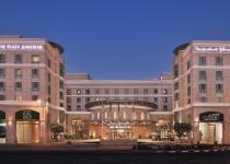 Фотография отеля Ramada Jumeirah
