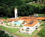 Bourbon Iguassu Golf Club & Resort