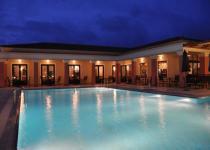 Фотография отеля Messina Resort